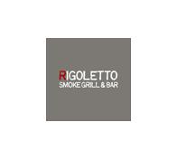 京都のスパニッシュイタリアン&ワインバー|RIGOLETTO SMOKE GRILL & BAR(リゴレット スモークグリル アンド バー)