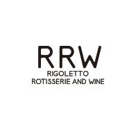 東京スカイツリーのスパニッシュイタリアン&ワインバー|RIGOLETTO ROTISSERIE AND WINE(リゴレット ロティサリー アンド ワイン)