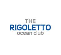 横浜のスパニッシュイタリアン&ワインバー|THE RIGOLETTO ocean club(ザ リゴレット オーシャン クラブ)