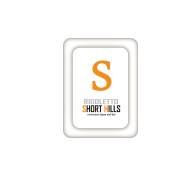 中目黒のスパニッシュイタリアン&ワインバー|RIGOLETTO SHORT HILLS(リゴレット ショートヒルズ)