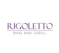 六本木のスパニッシュイタリアン&ワインバー|RIGOLETTO BAR AND GRILL(リゴレット バー アンド グリル)