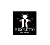 丸の内のスパニッシュイタリアン&ワインバー|RIGOLETTO WINE AND BAR(リゴレット ワイン アンド バー)