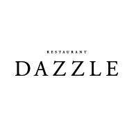 銀座のモダンイタリアン&ワインバー|RESTAURANT DAZZLE(レストランダズル)
