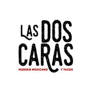 原宿のモダンメキシカン&ダイニングバー|LAS DOS CARAS MODERN MEXICANO Y TACOS (ラス ドス カラス モダン メキシカーノ イ タコス )