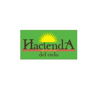代官山のモダンメキシカン&ダイニングバー|Hacienda del cielo(アシエンダ デル シエロ)