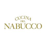 銀座のイタリアンダイニング&バー|Cucina del NABUCCO(クッチーナ デル ナブッコ)
