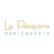 大手町のシーフードスペインレストラン| La Pesquera MARISQUERIA (ラ ペスケーラ マリスケリア)