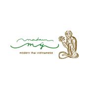 銀座のタイ・ベトナム料理|Madam Mỹ(マダム ミイ)