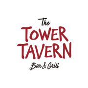 名古屋のニューアメリカンレストラン|The TOWER TAVERN(ザ・タワー タヴァン