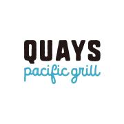 みなとみらいのニューアメリカンレストラン|QUAYS pacific grill