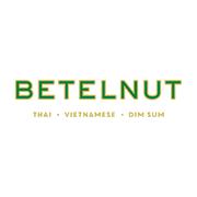 横浜ニュウマンのタイ・ベトナム料理|BETELNUT(ビートルナッツ)