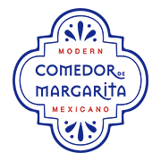横浜ニュウマンのモダンメキシカン&ダイニングバー|COMEDOR DE MARGARITA(コメドール デ マルガリータ)